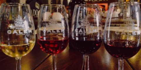 Unraveling the Mystery of Kerala Wine