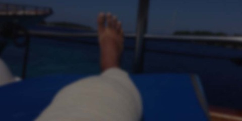 Knee Surgery in Croatia
