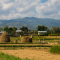 The Myanmar Travelogues-4: Shan State